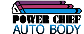 Power Chief Auto Body